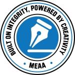 MEAA - Freelance Pro Trustmark